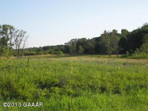 Dyrud Lane SE, Osakis, MN 56360