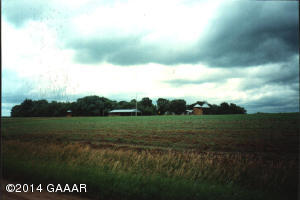 Pilgrim Road, Parkers Prairie, MN 56361