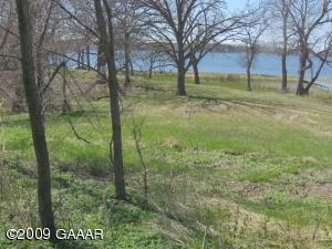 Lot 6 Maple Trail, Alexandria, MN 56308