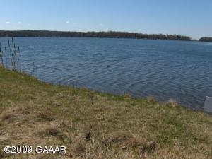 Lot 4 Maple Trail, Alexandria, MN 56308