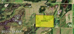 Woodside Township, Hewitt, MN 56453