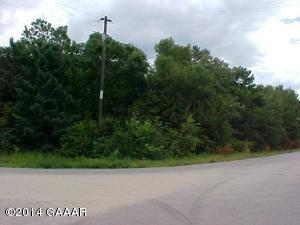 Maple Drive, Alexandria, MN 56308