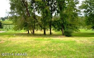 304 Eide Circle Dr, Glenwood, MN 56334