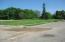 XXX 2nd Ave NE & 2nd St NE corner, Glenwood, MN 56334