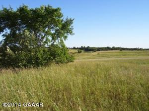 Lot 3 Bl 1 Country Estates Drive NW, Alexandria, MN 56308