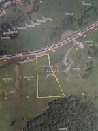 XXXX COUNTY ROAD 5 NE, Miltona, MN 56354