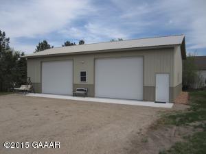30x50 like brand new shed