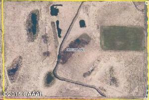 Lot 1 Co Rd 33 NW, Evansville, MN 56326