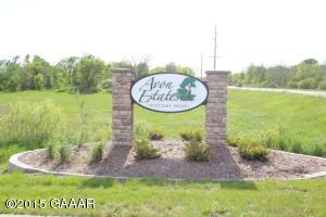 109 B7 L6 Winden Way, Avon, MN 56310