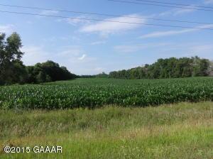 County Rd 18, Glenwood, MN 56334