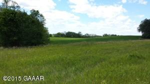County Road 35, Parkers Prairie, MN 56361