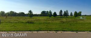 Lot 10 Jessie View Drive SE, Alexandria, MN 56308