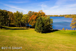 111 Lot 3 Latoka Heights Lane SW, Alexandria, MN 56308