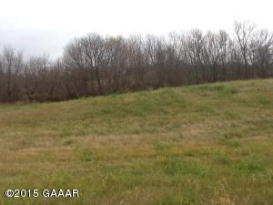 Lot 8, Block 1 Vista Trail, Evansville, MN 56326