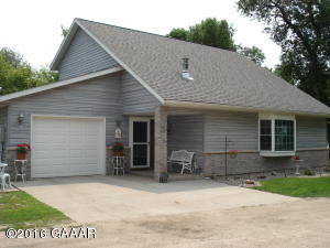 110 Park View Drive, Starbuck, MN 56381