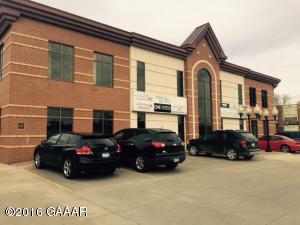 507 N Nokomis Street, Alexandria, MN 56308