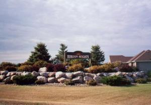 Latoka Heights Lane, Alexandria, MN 56308