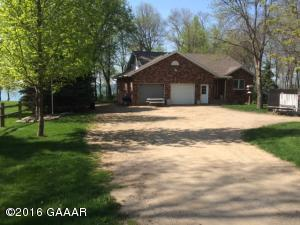 24828 Rolling Acres Drive, Glenwood, MN 56334