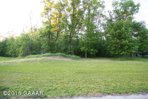 1805 Wildflower Lane NE, Alexandria, MN 56308