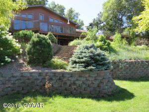 26812 Mickelson Drive, Starbuck, MN 56381