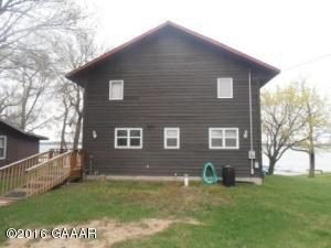 27903 N Shore Drive, Starbuck, MN 56381