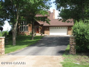 24994 214th Street, Glenwood, MN 56334