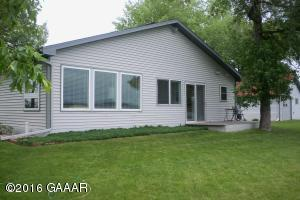 19809 Priest Point Road, Glenwood, MN 56334