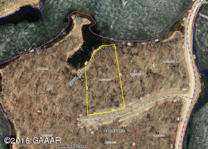 Lot 3 S Rachel Road SW, Farwell, MN 56327