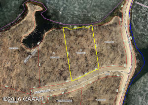 Lot 2 S Rachel Road SW, Farwell, MN 56327