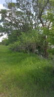 Lot 11, Block 1 Vista Trail, Evansville, MN 56326