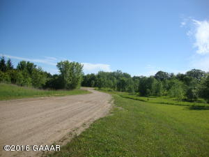 Co Road 91 SW, Alexandria, MN 56308