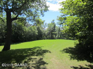 Lot 1 Beauty Point Road, Alexandria, MN 56308