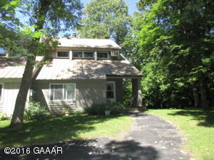 150 Baycrest Road, 150, Glenwood, MN 56334