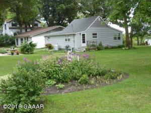12189 Pelican Heights Road, Ashby, MN 56309