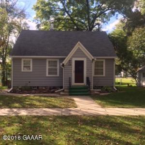 115 TODD Street S, Long Prairie, MN 56347