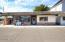 105 Central Avenue N, Brandon, MN 56315