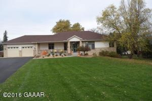 3260 142nd Street NW, Monticello, MN 55362