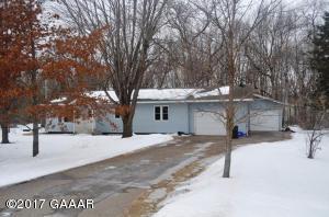 15519 County Road 29, Villard, MN 56385