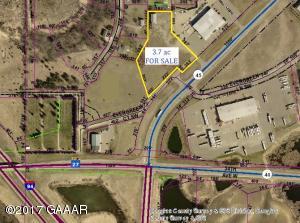 3196 COUNTY ROAD 45 SW, Alexandria, MN 56308