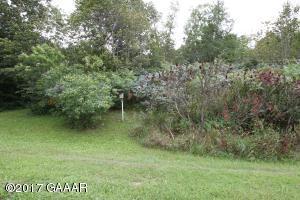 16216 Svend Lane NW, Evansville, MN 56326