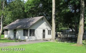 1748 County Road 120 NE, Alexandria, MN 56308