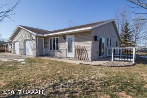 142 Oaks Street N, Unit A, Miltona, MN 56354