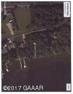 xxx Schuelke Beach Rd Lot 18, Miltona, MN 56354