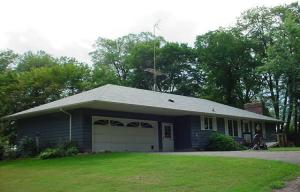 14877 Walnut Lane NE, Miltona, MN 56354