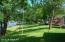 9490 S Park Drive NE, 1, Carlos, MN 56319