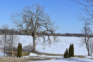 Lot 7 Crystal Louise NW, Alexandria, MN 56308