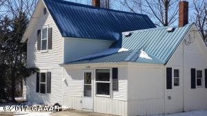 12567 County Road 14, Miltona, MN 50109