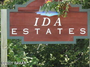 Ida View Court, Alexandria, MN 56308