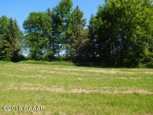 Lot 3 Wahtomin Trail, Alexandria, MN 56308