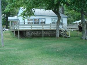 12742 E Lake Miltona Drive NE, Miltona, MN 56354